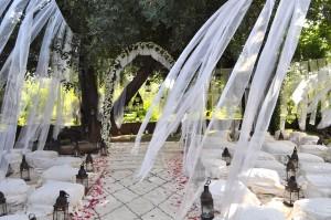 Dar JL wedding